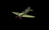 JakovlevJak-1