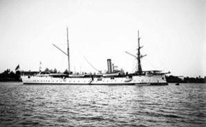 SMS_Bussard_Daressalam_1907-14.jpg