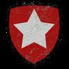 sticker_battle_010.png