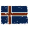 sticker_flags_038.png