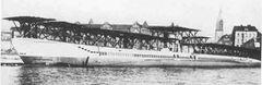 U-1062.jpg