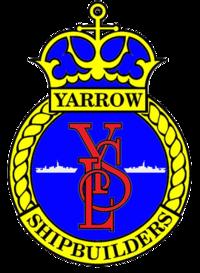 Yarrowshipbuilderslogo.png