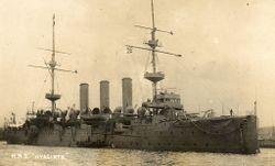 крейсер_HMS_Hyacinth.jpg
