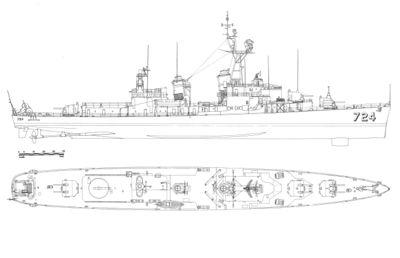 DD-724_FRAM_Mk2.jpeg