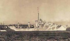 HMS_Sikh.jpg