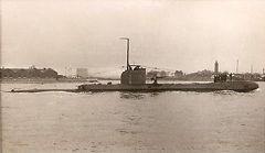 HMS_Ursula_(N59).jpg