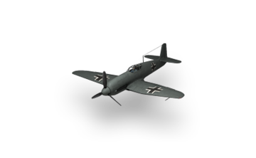 Plane_he-100.png