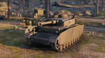 Pz.Kpfw._IV_Ausf._H_scr_2.jpg