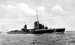 Schiff-Torpedoboot-Albatross.jpg