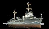 Ship_PBSD104_Wakeful.png
