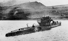 U-1231.jpg