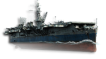 USS_Independence_icon.png
