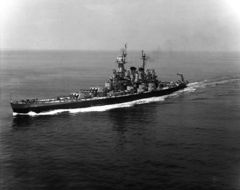 USS_North_Carolina_(1940).jpg