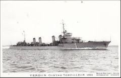 Verdun_1931-1.jpg