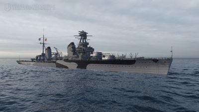 Тип 9 — Киров