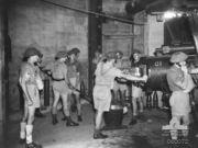 6_inch_Mk_XI_gun_and_crew_Moreton_Island_Qld_Nov_1943_AWM_060072.jpg