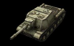Blitz_ISU-152_anno.png