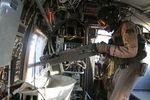 CH-46_22.jpg
