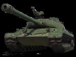 Ch03_WZ-111_моделька.png