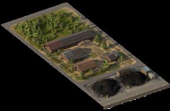 Coalyard_0.png