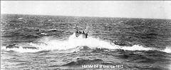 HMS_B4.jpg