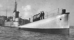 HMS_K26-2.jpg
