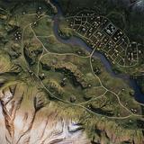 Hidden_Village.png