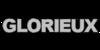 Inscription_France_42.png