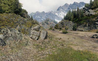 MountainPass_204.jpeg