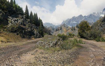 MountainPass_206.jpeg