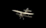 PolikarpowI-15