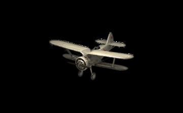 Plane_i-15.png