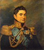 Prince_Pyotr_Mikhailovich_Volkonsky.jpg