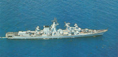 Ship_1134B_Ochakov_715_1980s.jpg