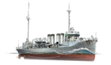 Ship_PASD002_Sampson_1917.png