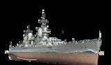 Ship_PHSC109_Johan_de_Witt.png