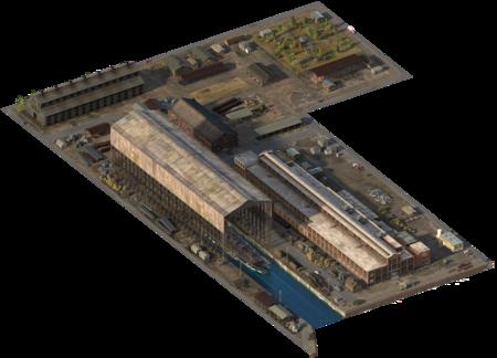 Shipbuilding_factory_4.png