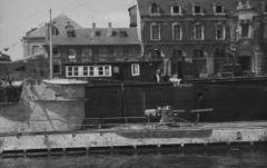 U-105.jpg