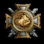 Guardsman2_hires.png