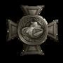Guardsman4_hires.png