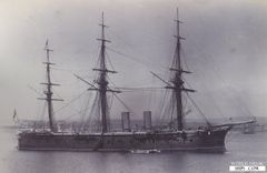 HMS_Lord_Clyde_(1864)_title.jpg