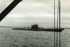 HMS_Springaren.jpg