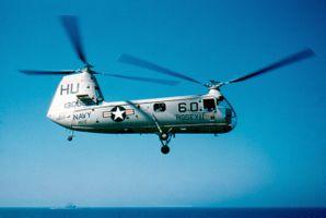 HUP-2_from_USS_FD_Roosevelt_(CVA-42)_in_flight_1959.jpg