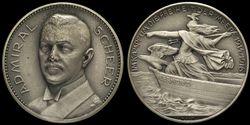 Medal_commemorating_Admiral_Reinhard_Scheer.jpg