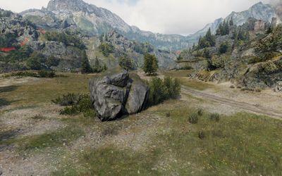 MountainPass_214.jpeg