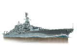 Ship_PASB110_Vermont.png
