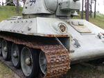 T-34-76m1943(1).JPG