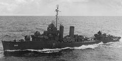 USS_Dale_(DD-353)_title.jpg