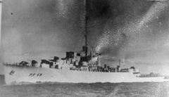 USS_Sheboygan_(PF-57).jpg