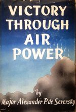 Victory_Through_Air_Power1.jpg